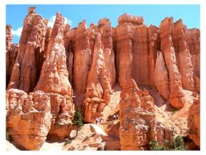 ouest-etats-unis-en-famille-bryce-canyon