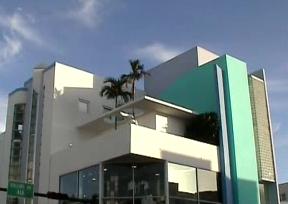 Miami en famille miami avec les enfants avec mes enfants for Maisons de famille art et decoration