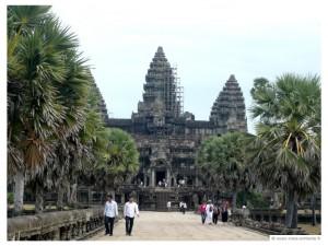 voyage-cambodge-en-famille-angkor-vat