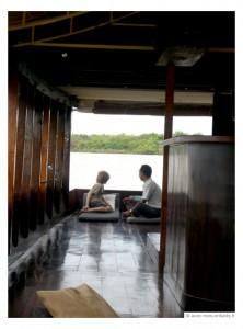 voyage-cambodge-en-famille-lac-tonle