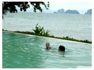 voyage-thailande-en-famille-hotel-koh-yaoh-island-resort
