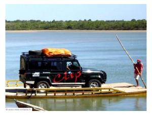 brésil-en-famille-nordeste-blog-voyage-famille-circuit