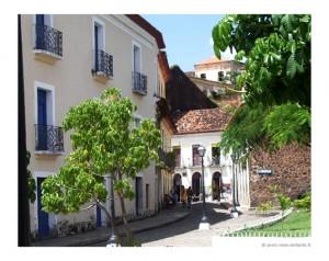 brésil-en-famille-nordeste-blog-voyage-famille-hotel-sao-luis