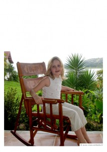 voyage-costa-rica-en-famille-arenal-rocking-chair
