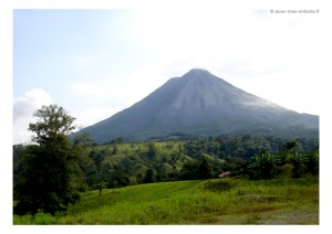 voyage-costa-rica-en-famille-arenal-volcan