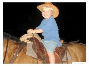 voyage-costa-rica-en-famille-cheval