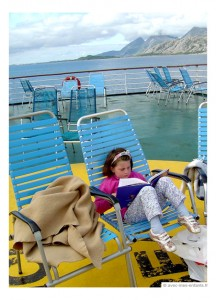 blog-voyage-famille-norvege-en-famille-fjords