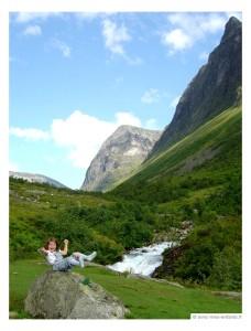 blog-voyage-famille-norvege-en-famille
