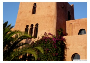essaouira-en-famille-blog-voyage-famille-hotel-jardin-des-douars