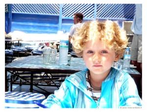 essaouira-en-famille-blog-voyage-famille-manger