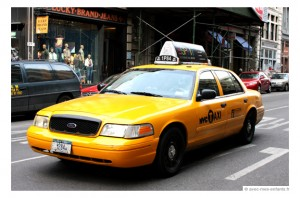 new-york-avec-enfants-voyage-taxi