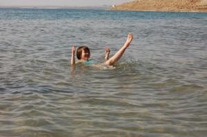 jordanie-en-famille-mer-morte