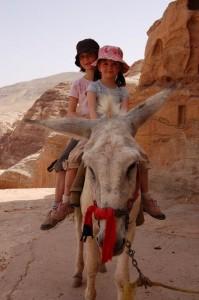 blog-voyage-jordanie-en-famille-petra-ane