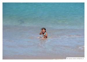 hawaii-en-famille-plage-kona