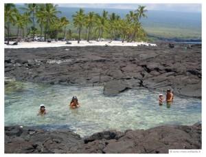 hawaii-en-famille-piscine-naturelle-big-island