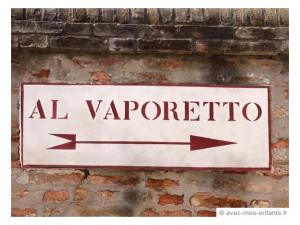Ils voulaient qu'on l'appelle Venise !  dans Billets d'HOU venise-vaporetto-300x225