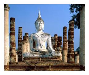 blog-voyage-famille-Thailande-en-famille-old-sukhothai