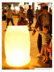 blog-voyage-famille-Thailande-en-famille-lanternes-chiang-mai