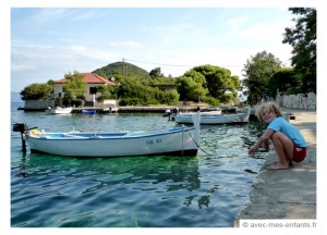 blog-voyage-famille-croatie-en-famille