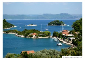 blog-voyage-famille-croatie-en-famille-prozurska-luka