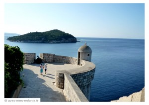 blog-voyage-famille-croatie-en-famille-dubrovnic