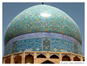 voyage-en-famille-iran-avec-les-enfants-ispahan-mosquee