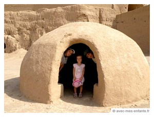 voyage-en-famille-iran-avec-les-enfants-yazd-paludeh