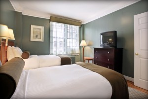 best-western-new-york-hotel-pour-famille