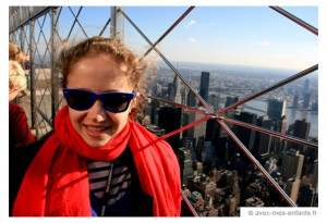 voyage-new-york-en-famille-empire-state-building