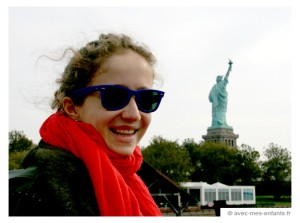 voyage-new-york-en-famille-statue-de-la-liberte