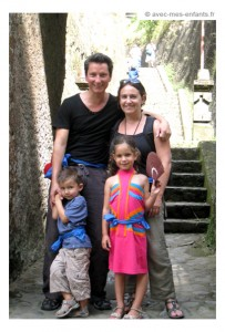 voyage-bali-en-famille