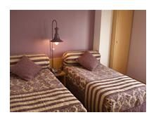 istanbul-en-famille-hotel-adamar
