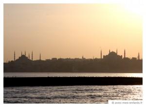 istanbul-en-famille-sultanhamet