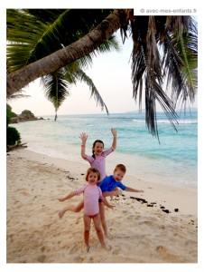 seychelles-en-famille-blog-voyage-famille