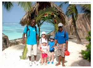 seychelles-en-famille-blog-voyage-famille-randonnée-anse-marron