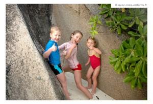 seychelles-en-famille-blog-voyage-famille-la-digue