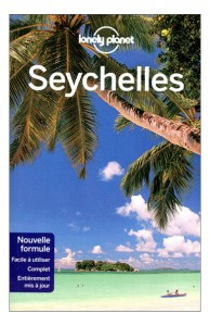guide-seychelles-lonely-planet