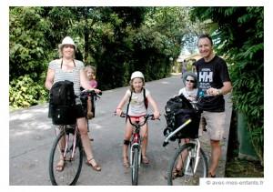 seychelles-en-famille-blog-voyage-famille-velo-la-digue