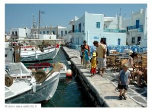 blog-voyage-famille-cyclades-paros-naoussa