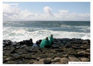 irlande-en-famille-chaussee-des-geants-giants-causeway