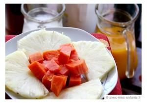 cuba-en-famille-casa-desayuno