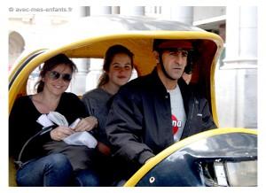cuba-en-famille-la-havane-coco-taxi