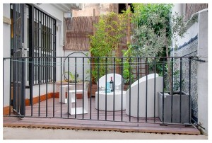 valencia-en-famille-valencia-avec-enfants-location-appartement