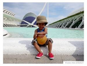valencia-en-famille-valencia-avec-enfants-cite-des-arts-et-des-sciences