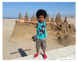 valencia-en-famille-valencia-avec-enfants-plage