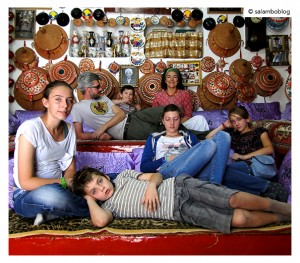 voyage-ethiopie-en-famille-harar