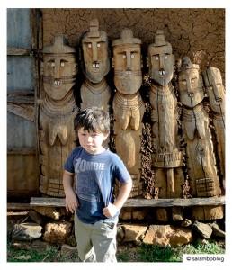 voyage-ethiopie-en-famille-totem-konso