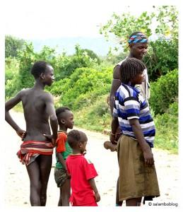 voyage-ethiopie-en-famille-tribu-vallee-omo