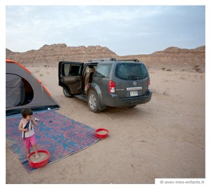 blog-voyage-famille-oman-en-famille-ibri