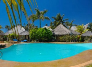 philippines-en-famille-thalatta-resort-zamboanguita